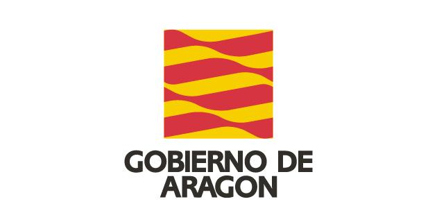 Logotipo DGA