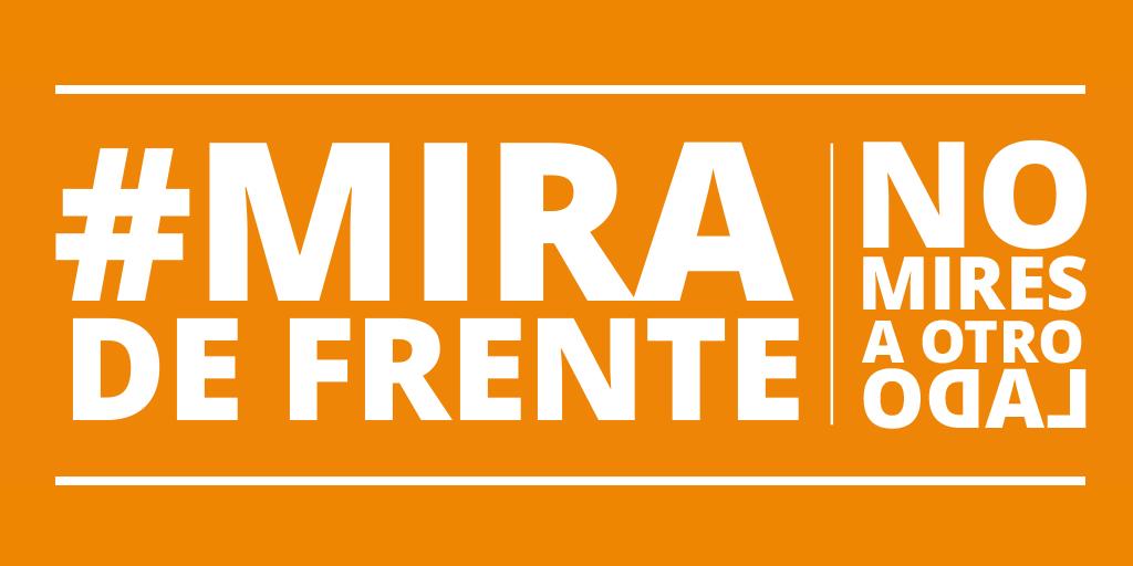 Imagen Campaña Twitter