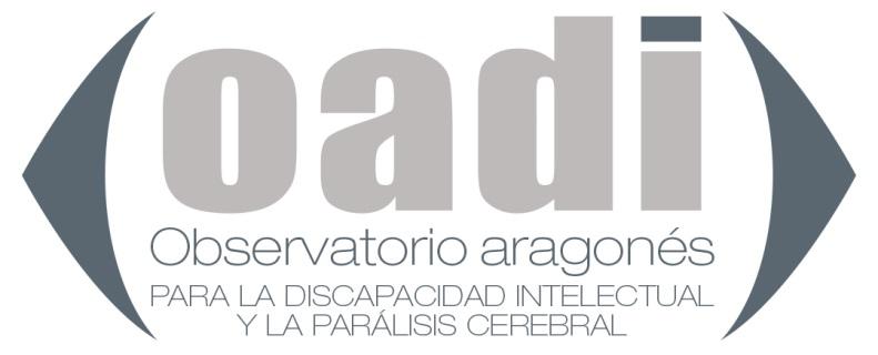 OADIPEQ